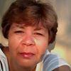 Patricia Smets Bûchers CH