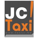 TAXI J.C Seraing, Boncelles, Jemeppe, Flemalle, Grace¬Hollogne, Neupré, Nandrin, Tilff, Esneux